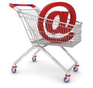 1294616083_online_shopping-190x180