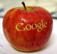 3_google-8_2012-03-05_16.43.13
