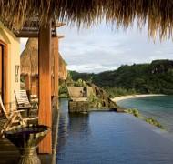 468-travel-Maia-Luxury-Reso