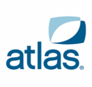 Atlas-Solutions