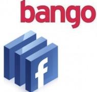 Bango-Facebook2020