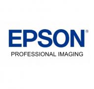 Epson_Pro