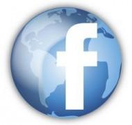 Facebook_collection