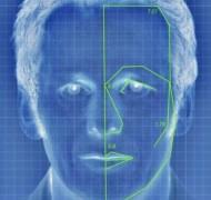 Facial-recognitionFacebook