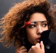 Google_Glass44