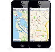 IPHONE-5-GOOGLE-MAPS