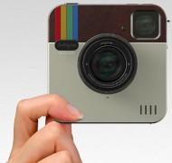 Instagram-Socialmatic-Camera-1