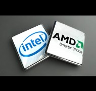 Intel-AMD-Logo