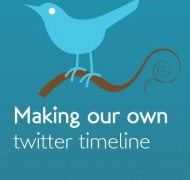 Making-Our-Own-Twitter-Timeline