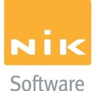 Nik-Software