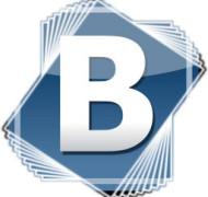 продать группу Вконтакте