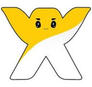 Новые возможности онлайн-конструктора сайтов Wix
