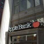 appl-bank