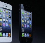 apple_jpg_300x200_crop_q70
