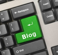 bloggingENTER1