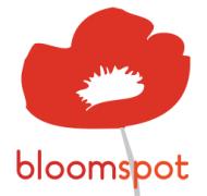 bloomspot