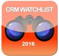 crm-sistema-bpmonline-pobedila-v-crm-watchlist-2016