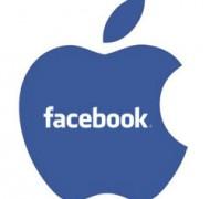 facebook-apple_0