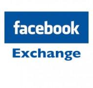 facebook-exchange