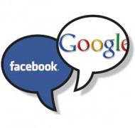 facebook-google-logo
