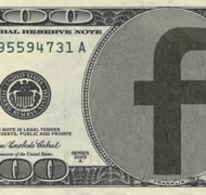 facebook-money-featured