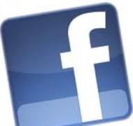 facebook-reklama-kliki-stoi_32061_s2