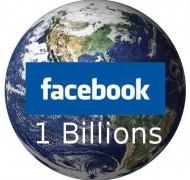 facebook-world 1 billion updatec.com