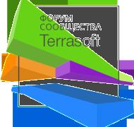 forum-soobshhestva-terrasoft