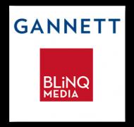 gannett-blinq2