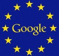 google-eu1