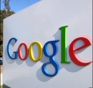 google-obvinjaet-microsoft-i-nokia-v-nechestnoi-konkurencii