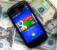 google-wallet-300x168