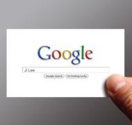 google_me-1