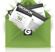 groupon-icon