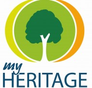 heritagelogo