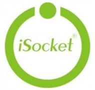 isocket