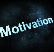 kak-soxranit-motivaciyu