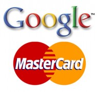 mastercard-google1