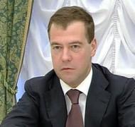 medvedev1