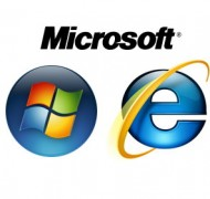 microsoft-windows-internet-explorer