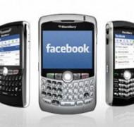 mobiFacebook