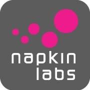 napkinlabs