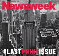 newsweekfinal