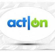 partner-logo-acton-465x346