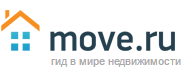 portal-nedvizhimosti-move