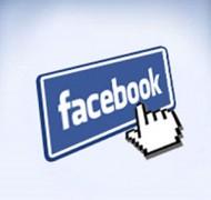 promotion_facebook