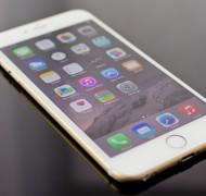 iPhone-приложение