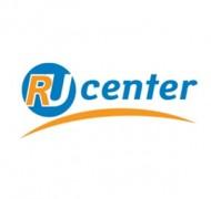 ru_centr