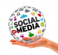 Стратегия социального маркетинга: 12 рекомендаций в SMM.