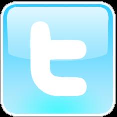 инструменты для сохранения резервных данных Twitter